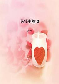畅销小说10