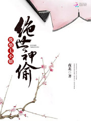 绝世神偷:废柴七小姐