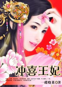 二嫁薄情帝君:冲喜王妃