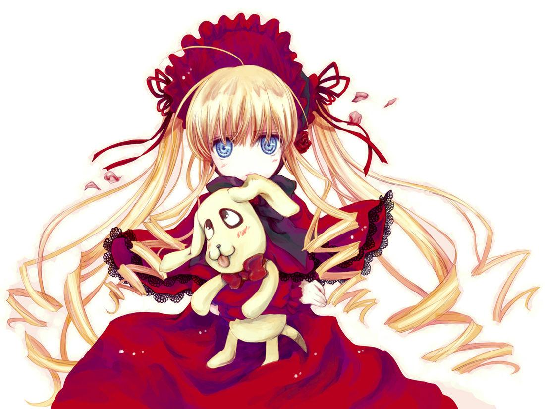 守护甜心唯梦黑化的,是发在贴吧的,只想得到最后结局是唯世在樱花图片