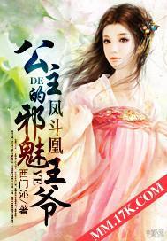 凤斗凰:公主的邪魅王爷